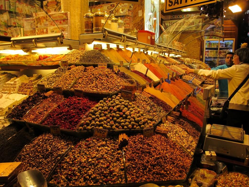 comolasamapolas.blogspot.com